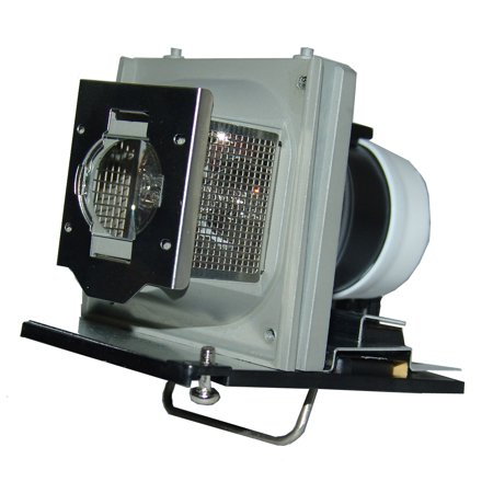 Lutema Projector Replacement Lamp with Housing / Bulb for Acer PD527D Acer Pd527d Projector Lamp