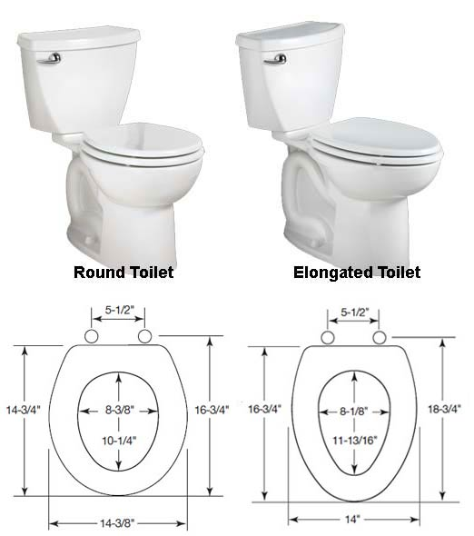 Flip Up Toilet Seat Riser Hinged Toilet Seat Lift Riser Simply Easy To Install Hinged Raised Toilet Seat Walmart Com Walmart Com