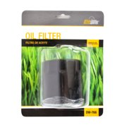 Driveworks Small Engine Oil Filter