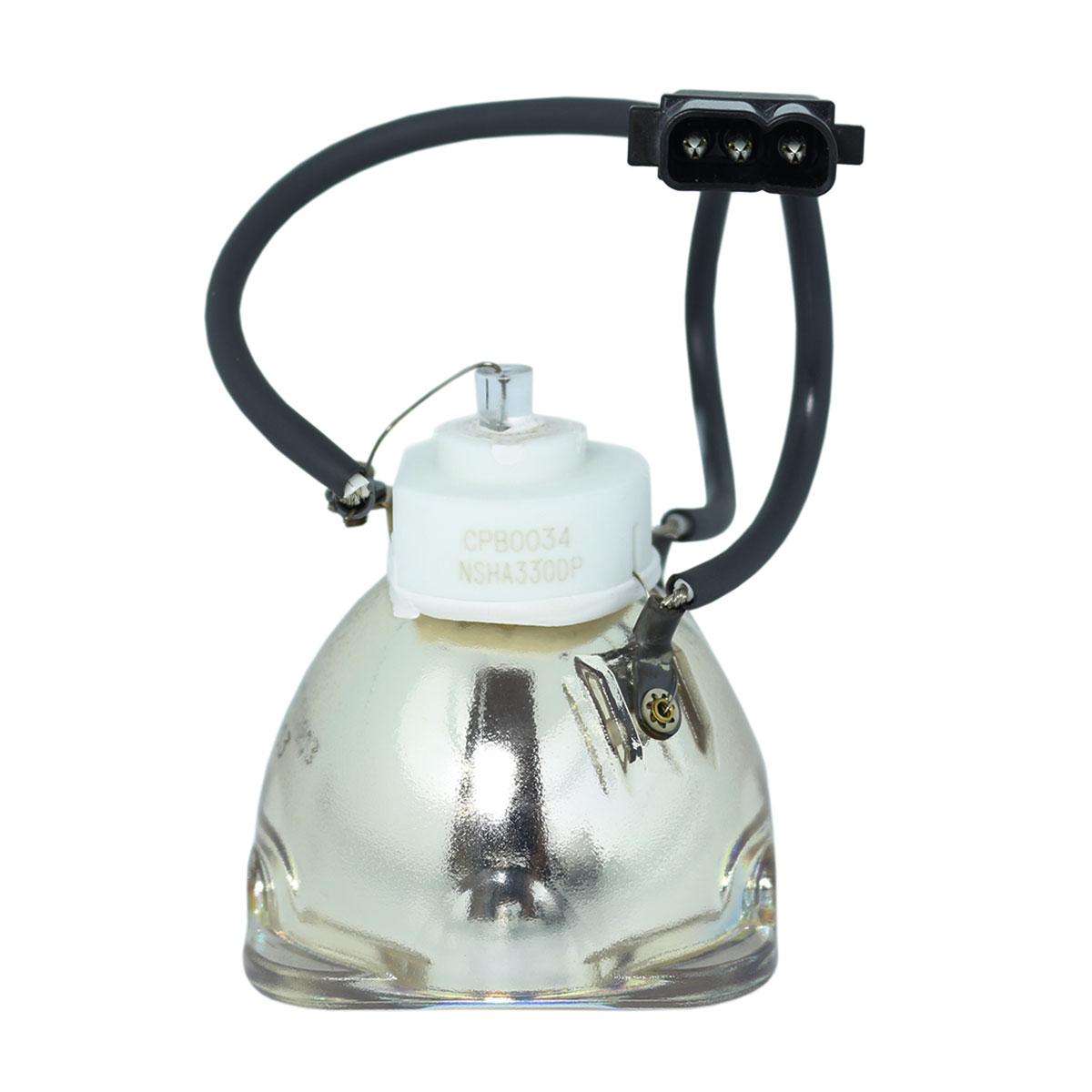 Lutema Platinum lampe pour Digital Projection 109-215J Projecteur (ampoule Philips originale) - image 1 de 5