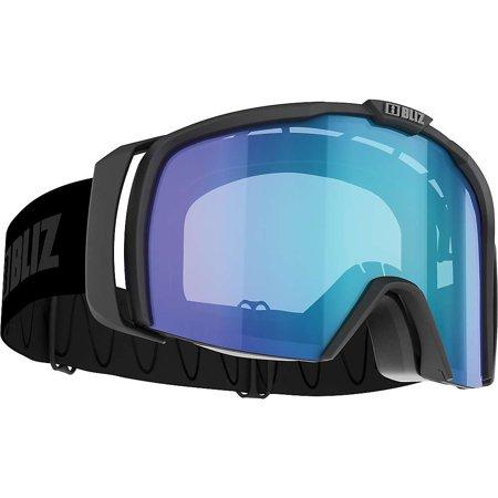 Bliz Nova USL Photochromatic Goggle](Velvet Goggles)