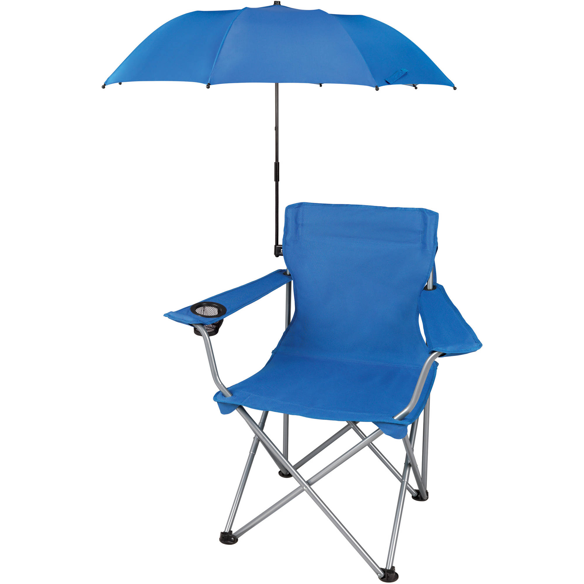 Ozark Trail Westfield Outdoor Chair Umbrella Red chair sold