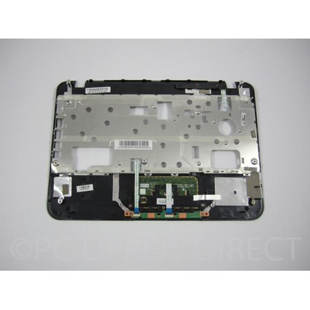 659513-001 HP TOP COVER WITH TOUCHPAD M:DM1z-3200