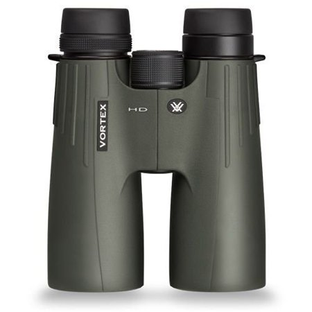 Vortex Viper HD 12x50 Hunting Binoculars Green,