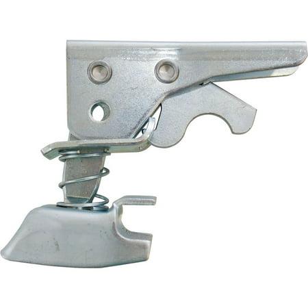 SeaSense Trailer Hitch Coupler Repair Kit, 1-7/8