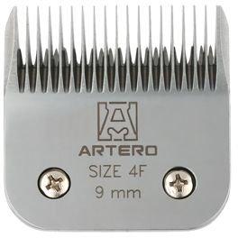 Artero 4F Blade 9mm