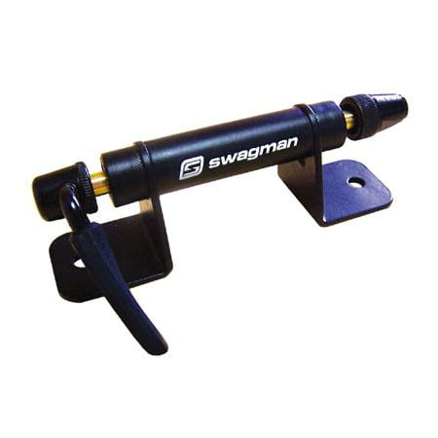 Swagman 64700
