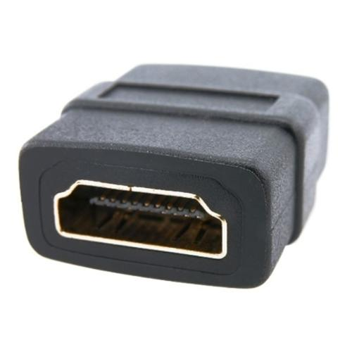 HDMI Adapter Female to Female by Insten HDMI Coupler (Female to Female) F / F Adapter