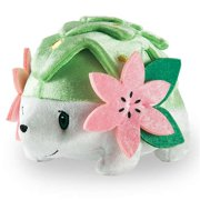 Pokemon 20th Anniversary Shaymin Plush