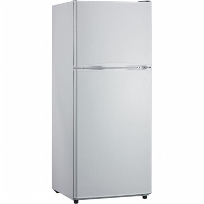 Hanover Appliances 9.9 cu. ft. Refrigertator