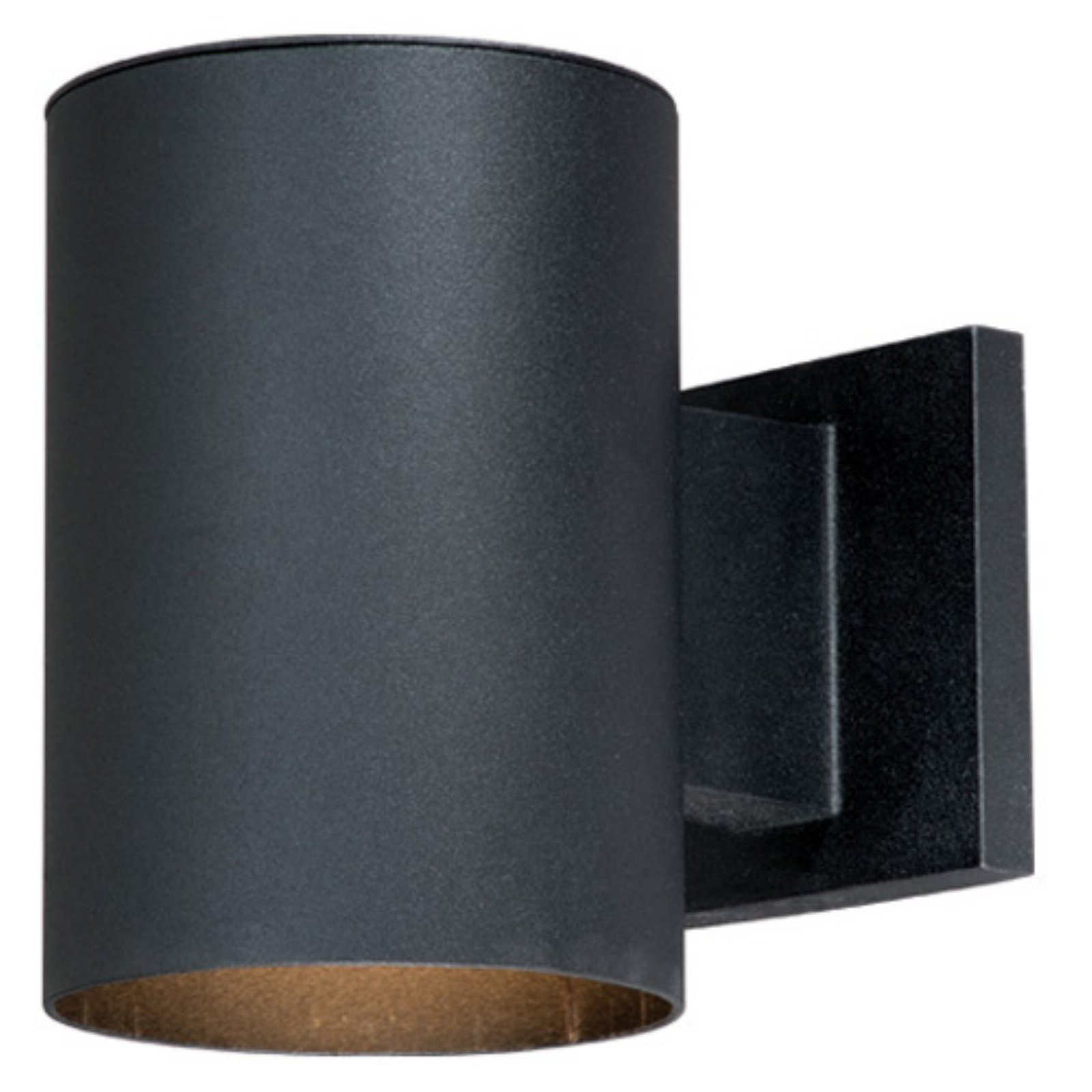 Vaxcel Chiasso CO-OWD050 Outdoor Wall Sconce