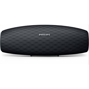 Philips BT7900B/37 EverPlay Wireless Portable Speaker