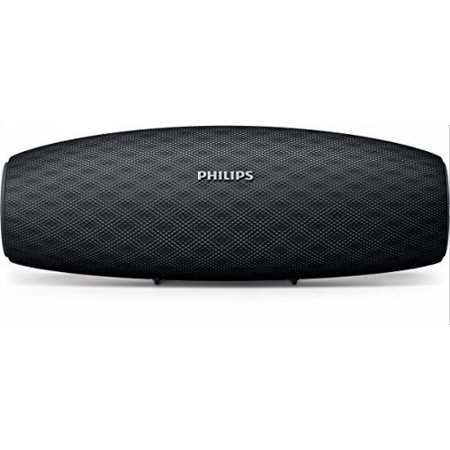 Philips BT7900B/37 Wireless Speaker - - Philips Speaker Systems