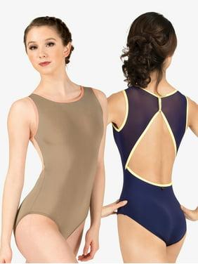 1fb904c39 Beige Womens Blouses   Shirts - Walmart.com