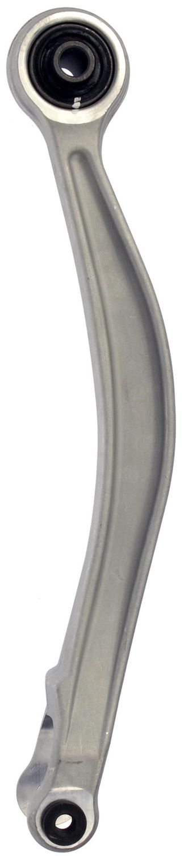Dorman 521-632 Trailing Arm