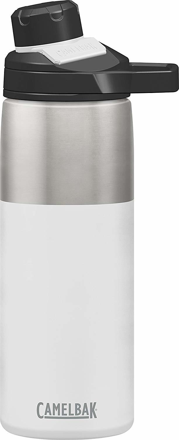 Chute Mag Insulated Stainless Steel Water Bottle