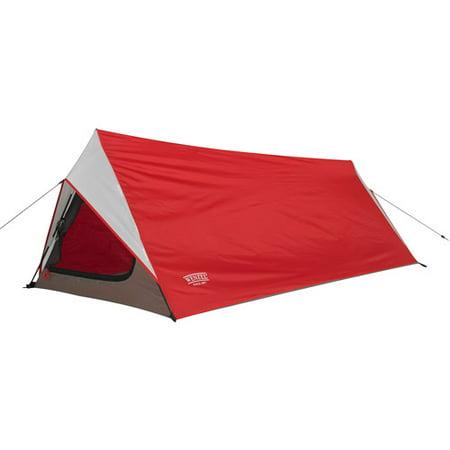 Wenzel Starlite 610  X 4 Tent  Sleeps 1