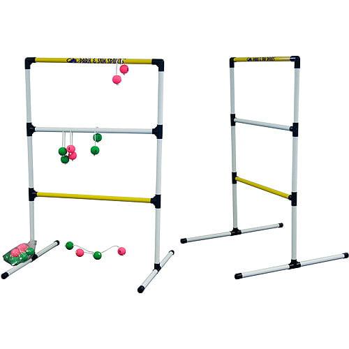 Park & Sun Ladder Skore Toss