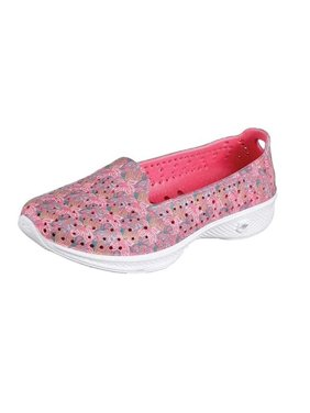 b7550e41eae995 Product Image Skechers Women s H2 Go Casual Water Shoes