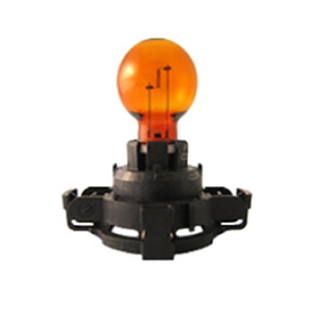 2010 Mercedes S-class - Replacement for MERCEDES BENZ S-CLASS YEAR 2010 FRONT TURN SIGNAL replacement light bulb lamp