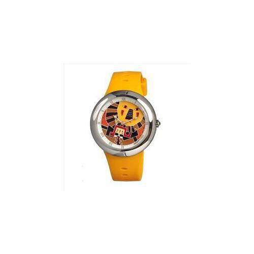 Appetime Holoscope Unisex Watch