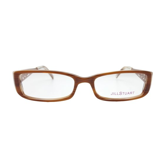 98bd117c970 Jill Stuart Women s JS 225 Eyeglasses Prescription Frames