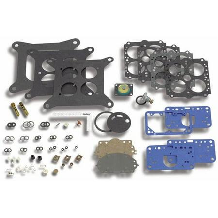 Holley 37-119  Carburetor Rebuild Kit - image 2 of 2
