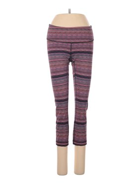 Lululemon Womens Pants Leggings Walmart Com