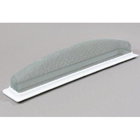 Sears Kenmore Dryer Lint Trap 131359600 Dryer Lint Filter Screen
