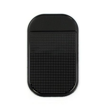 Car Magic Anti-Slip Dashboard Sticky Pad Non-slip Mat Holder For GPS Cell (Car Anti Non Slip Dashboard Magic Mat Pad)