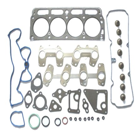 New Head Gasket For 98-02 Chevrolet S10 Cavalier GMC Sonoma Sunfire Hombre (S10 Head Gasket)
