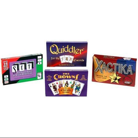 quiddler game how to play