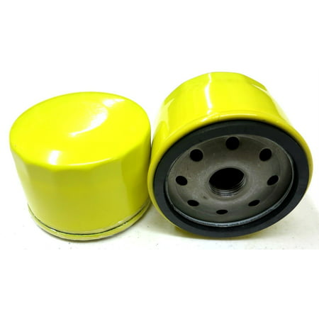 New OIL FILTER for Briggs & Stratton, Kawasaki, Kohler Lawn Mower Small