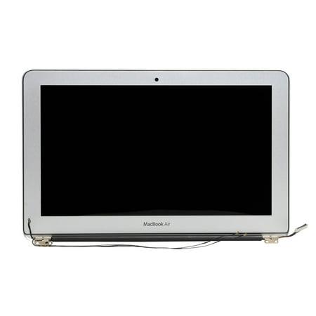 Apple MacBook Air A1370 2010 2011 2012 11