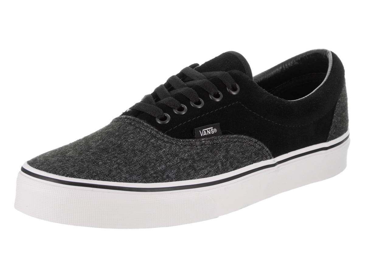 79e910ebac Buy Vans Unisex Era (Suede   Suiting) Skate Shoe only  51.24 ...