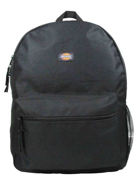 Dickies The Student Backpack