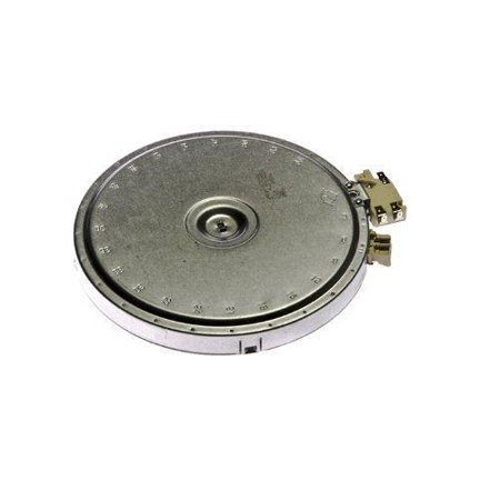 Kenmore Amana Range/Stove/Oven Radiant Surface Element BR456087 Fits AP6030929