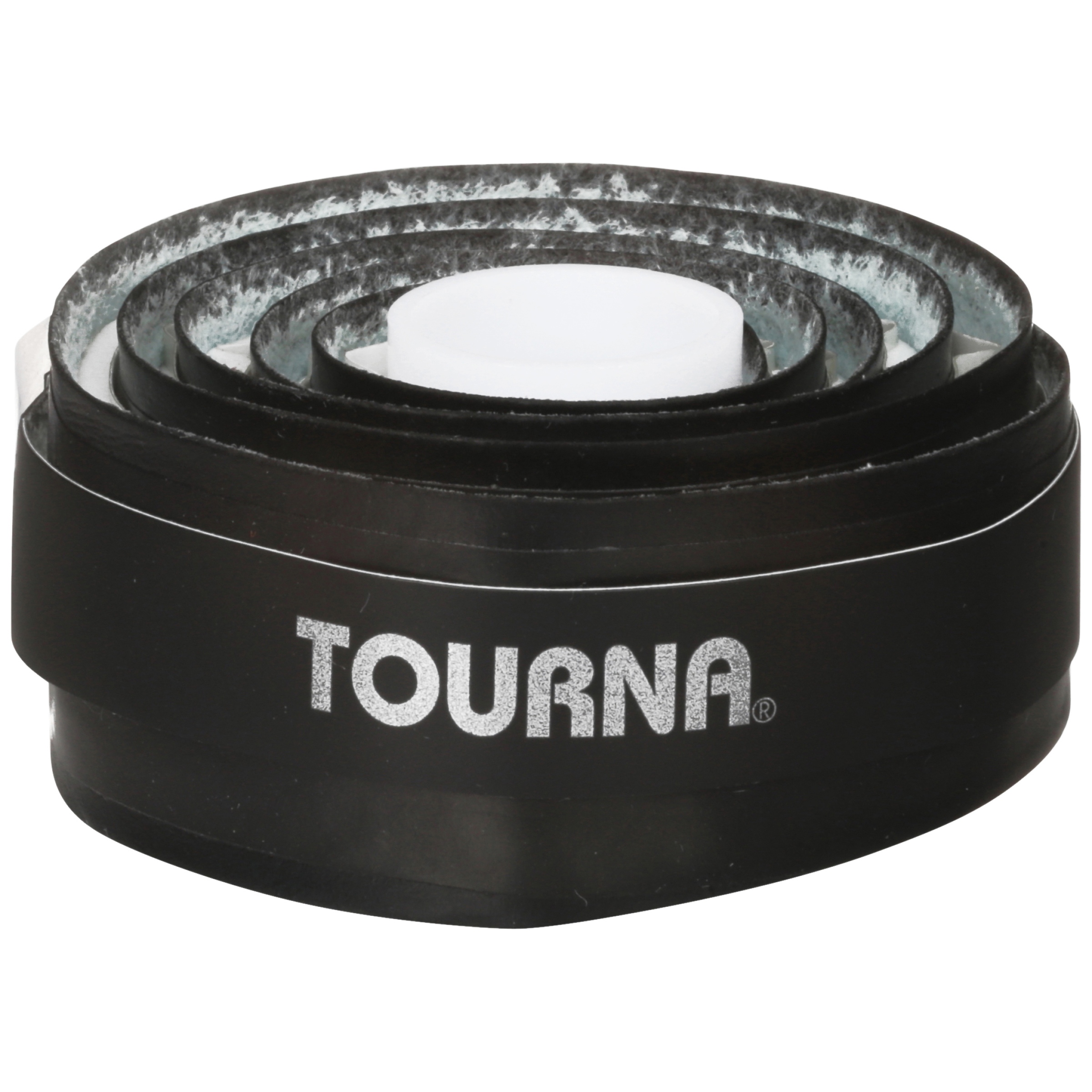 Tourna® Pickleball Cushion Grip Carded Pack