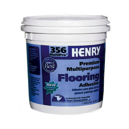 ARDEX LP 12073 Gallon #356 Floor