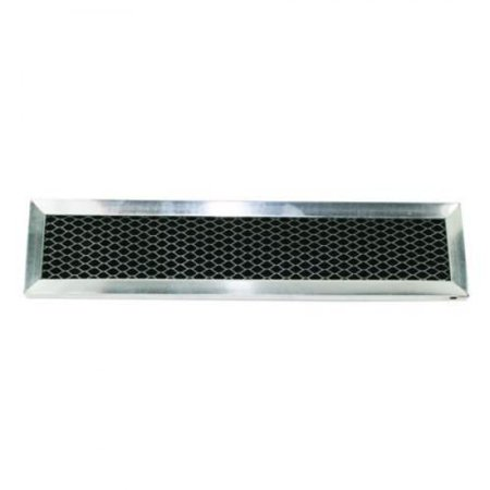 5304464577 Frigidaire Microwave Oven Charcoal Carbon Filter