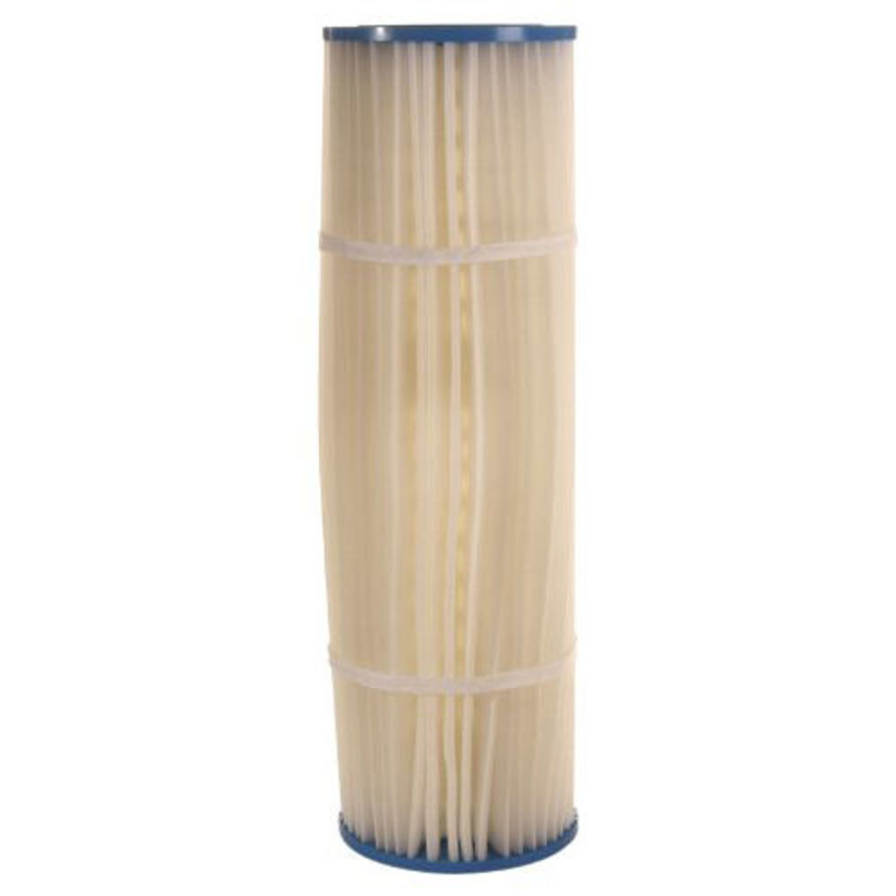 Filbur Manufacturing FC-1961 15 Sq. Ft. Filter Cartridge