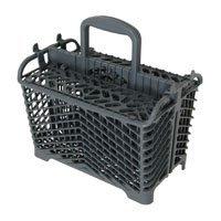 Maytag Silverware Basket for MDB Dishwasher Series
