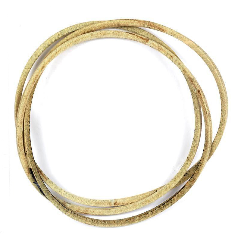 """Genuine Simplicity Replacement PTO V-Belt (132"""") for Lawn..."""
