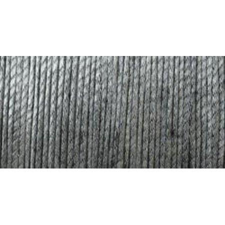 Bulk Buy  Patons Metallic Yarn  6 Pack  Pewter 244095 95044  Price Is For 6 Skeins Of Patons Metallic Yarn Blue Steel 244095 95134  Upc 057355365537     By Patons Bulk Buy