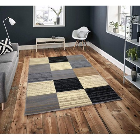 Area rugs for living room area rugs clearance 5x7 runner - Gold rug for living room ...