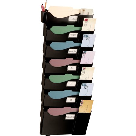 - OIC Grande Central Wall Filing System