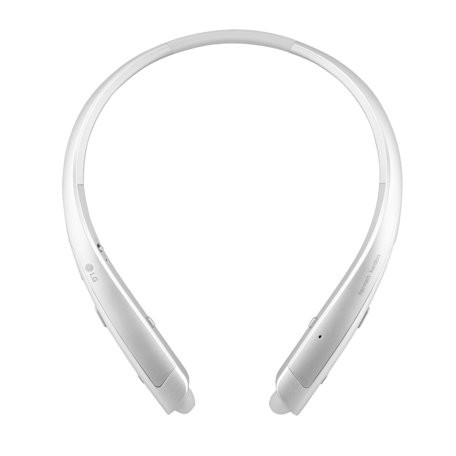 LG HBS-1100 Bluetooth Stereo Headset