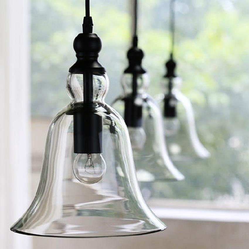 how to clean chandelier light fixtures