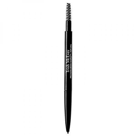Trish McEvoy Precision Brow Shaper Natural Brunette