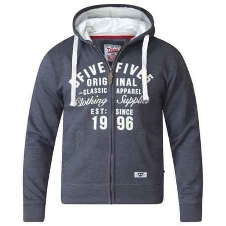 Duke - Sweatshirt VADAL -  Homme - image 2 de 2